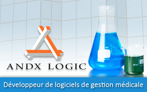 about-andx-fr